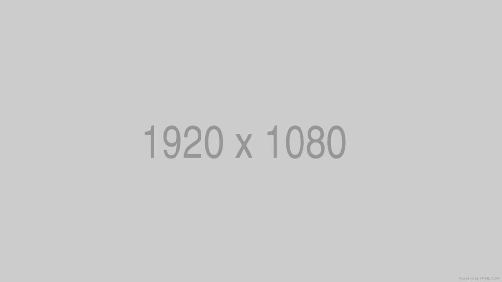 1920x1080