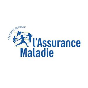 Assurance Maladie - Partenaire de Ma Parenthèse
