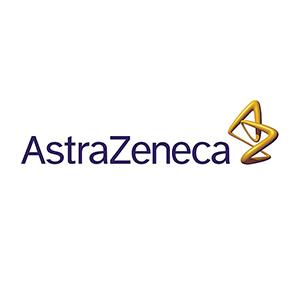 AstraZeneca - Partenaire de Ma Parenthèse