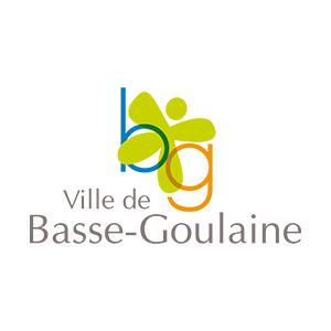 Basse-Goulaine - Partenaire de Ma Parenthèse