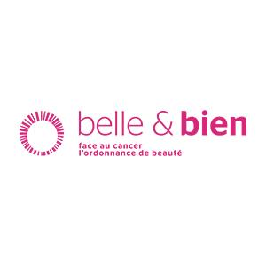 Belle&Bien - Partenaire de Ma Parenthèse
