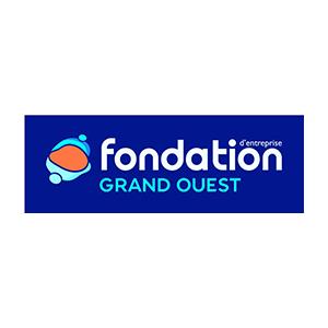 Fondation Grand Ouest - Partenaire de Ma Parenthèse