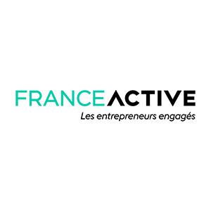 FranceActive - Partenaire de Ma Parenthèse