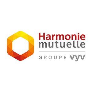 Harmony Mutuelle - Partenaire de Ma Parenthèse