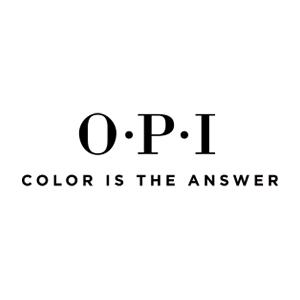 OPI - Partenaire de Ma Parenthèse