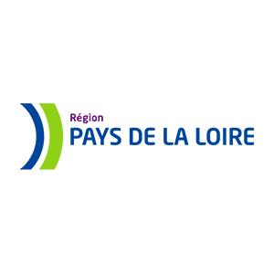 Réunion Pays de la Loire - Partenaire de Ma Parenthèse