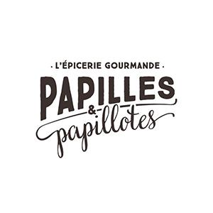 Papilles&Papillotes - Partenaire de Ma Parenthèse