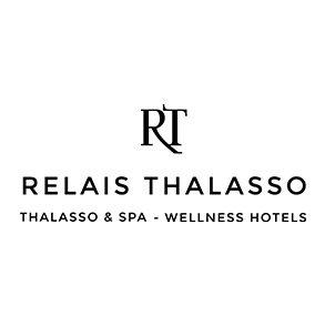 Relais Thalasso - Partenaire de Ma Parenthèse