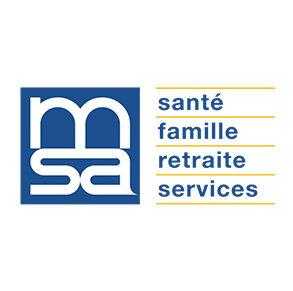 SFRS - Partenaire de Ma Parenthèse