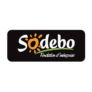 Sodebo - Partenaire de Ma Parenthèse