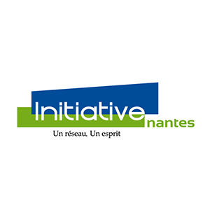 Initiative Nantes - Partenaire de Ma Parenthèse